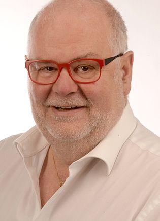 Horst-Geldmacher
