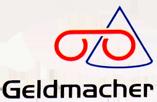 Augenoptik Foto Studio Geldmacher GmbH