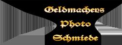 Photoschmiede Logo