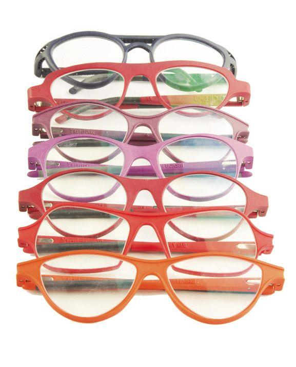 Brillen Aus Dem 3d Drucker In Bad Salzdetfurth Bei Hildesheim