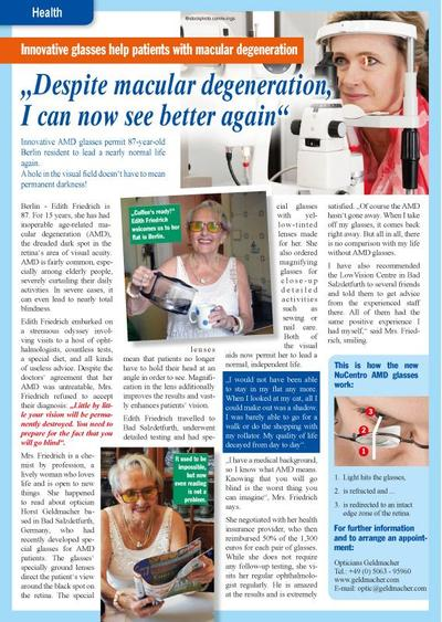 article_Innovative-glasses-help-patients-with-AMD