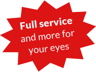 full-service-around-your-eyes