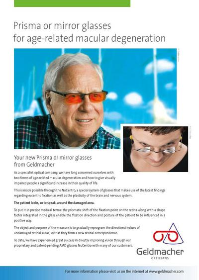 prism-and-mirrow-glasses_flyer