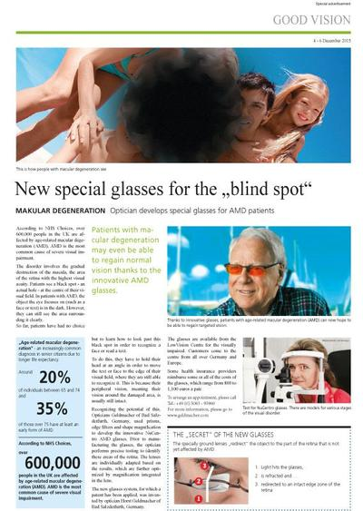 special-glasses-for-blind-spot-flyer