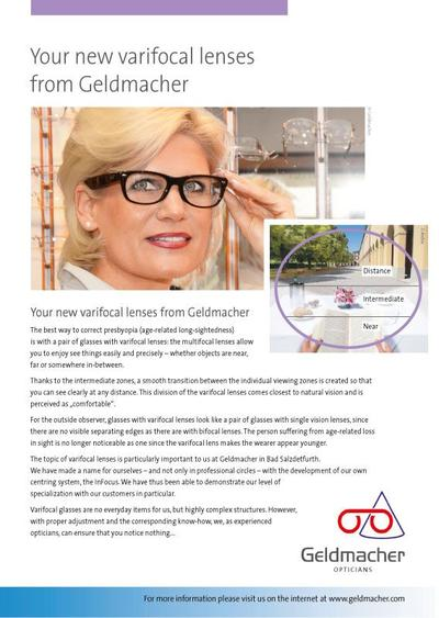 varifocals-flyer