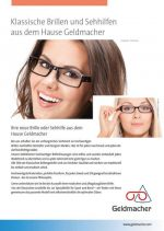 klassische-brillen-titelbild